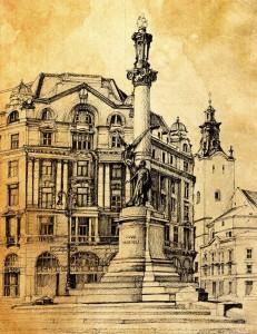 Lwów-2586522_1280