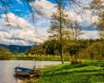 jezioro-1620452_1280