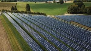 photovoltaic-4525178_640